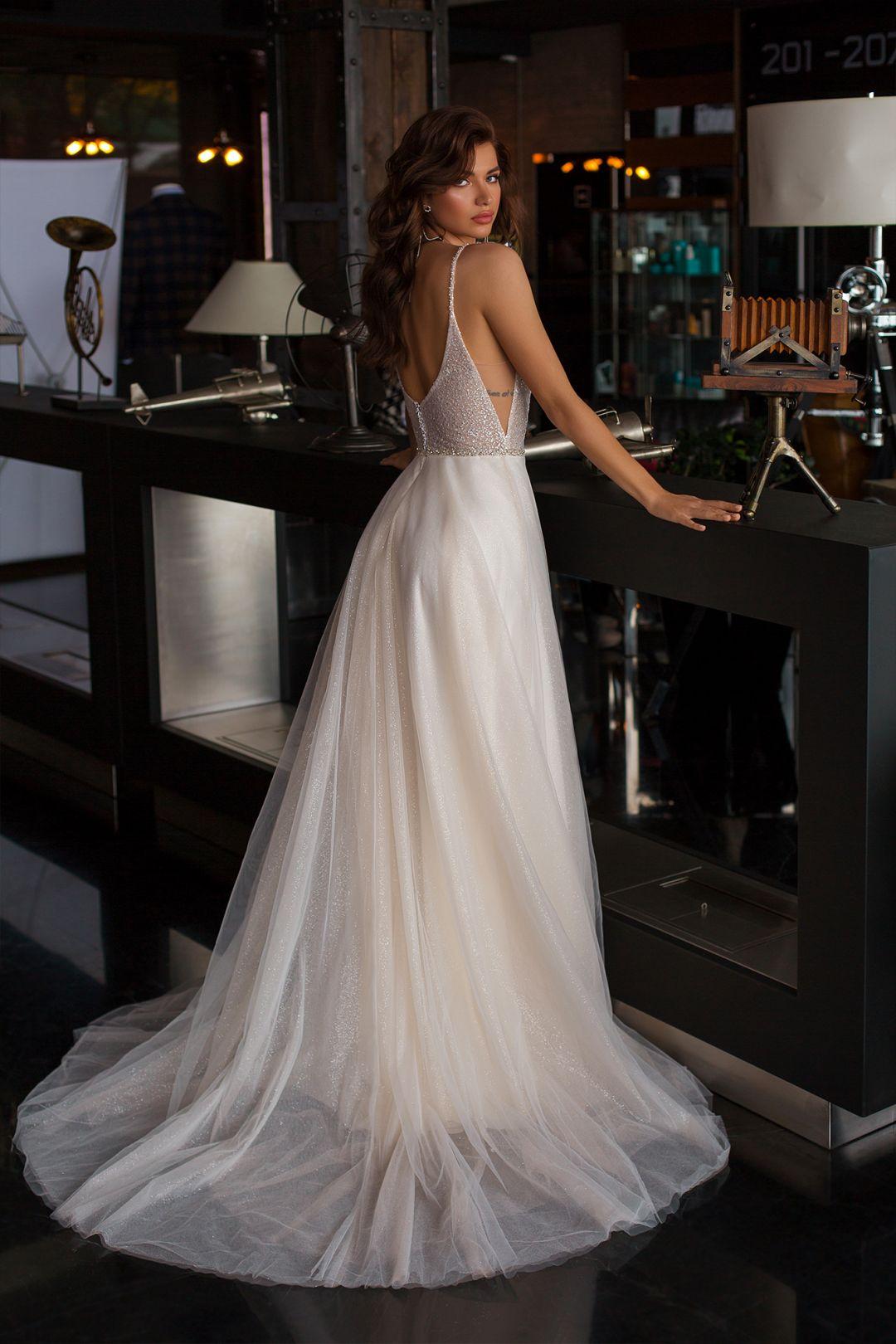 salon sukni ślubnych mielec