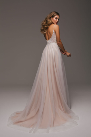 suknia ślubna mielec