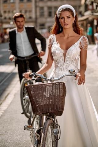suknie ślubne mielec