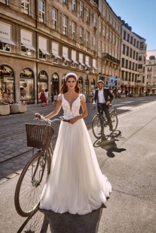 anna sposa w Polsce